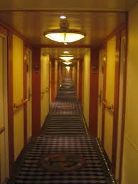 hallways2