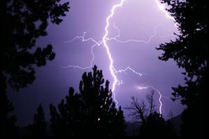 Storm.1